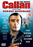 Callan: The Movie [1974] [DVD]