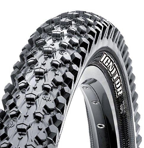 29 Bike Tires - 5