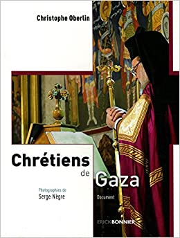 """Résultat de recherche d'images pour """"chrétiens de gaza"""""""