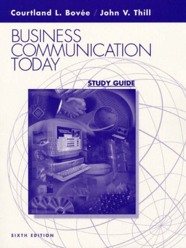 business communications unit 2 study guide Unit 2 chapter 4 – entrepreneurs & enterprise chapter 4 – enterprise – powerpoint  unit 6 chapter 18 – business expansion – powerpoint chapter 18 – business expansion chapter 19 – business organisation – powerpoint  the business notes on this page were uploaded by tom naughton (business teacher) your own site is.
