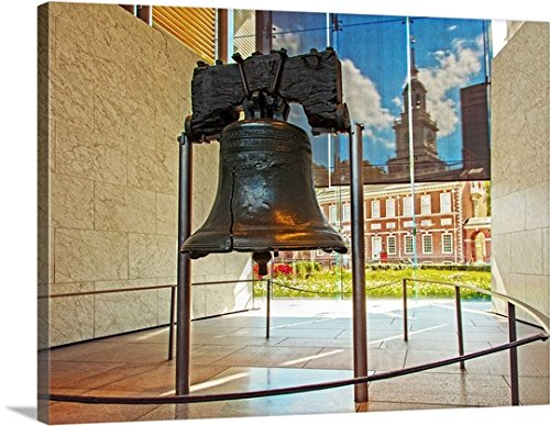 Liberty Picture - 4