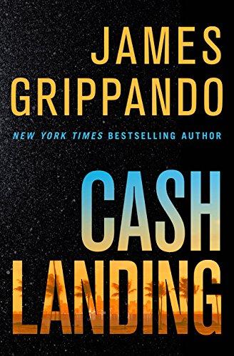 Read Online Cash Landing: A Novel pdf epub