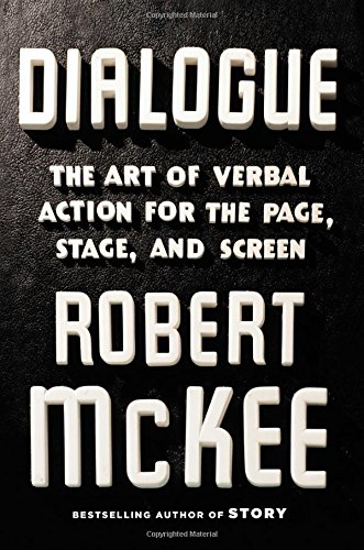 Dialogue-The-Art-of-Verbal-Action-for-Page-Stage-and-Screen