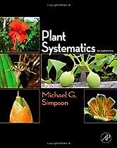 Download Plant Systematics, Second Edition [E.P.U.B]