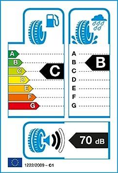 225//40R18 92W Sommerreifen Bridgestone Turanza T 001 XL FSL