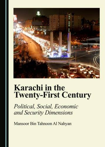 karachi-in-the-twenty-first-century