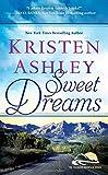 Sweet Dreams (Colorado Mountain, Band 2)
