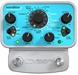 Source Audio SA220 Soundblox 2 Multiwave Distortion