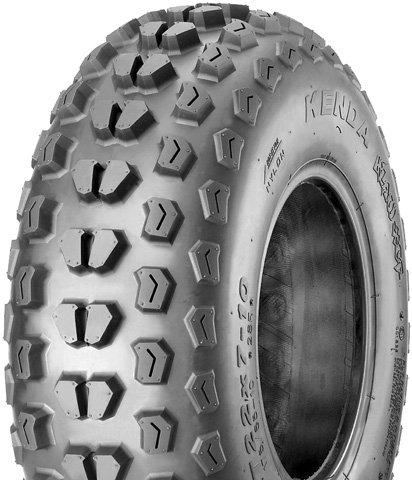 Kenda K532F(A) K532 ATV Tire - 21X7-10