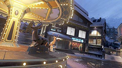 Amazon.com: Call of Duty: Advanced Warfare - Havoc [Online Game Code on