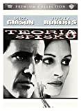 Conspiracy Theory - Premium Collection [DVD] (English audio. English subtitles)
