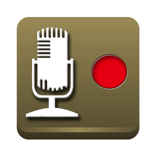 Voice Recorder (Best Mobile Ringtone Music)