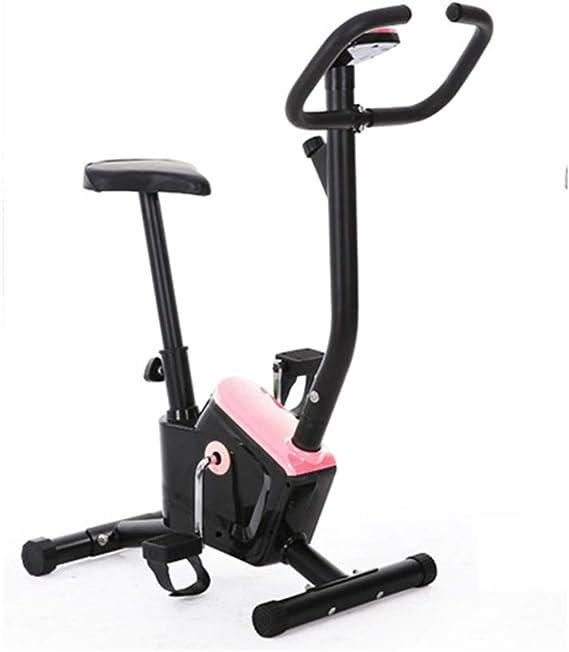 CHuangQi El Ejercicio de Bicicleta Bicicleta de Spinning en casa ...