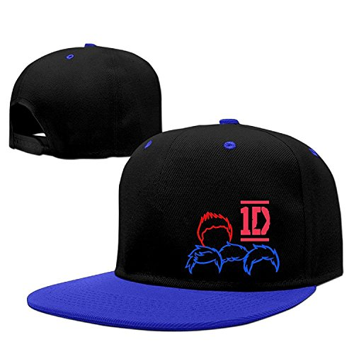 one direction 2015 merchandise - 3