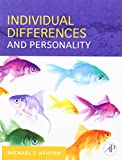 Individual Differences and Personality 1st Edition