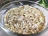 Organic Shatavari Root ~ 2 Ounce Bag ~ Asparagus racemosus
