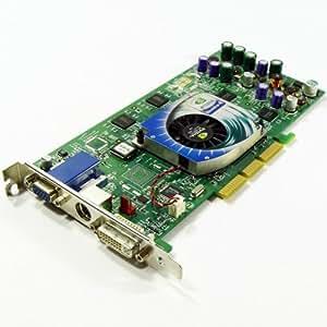 Amazon.com: NVIDIA Quadro 4 700XGL 64MB AGP Video Card DVI