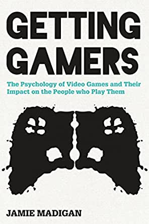 psychological impact of video games The link between playing violent video games and antisocial  in a recent study  the long-term effects of playing violent video games were investigated  in a  recent study published in frontiers in psychology, dr gregor.