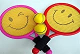 Safety Kids Child Children Tennis Toys Bauble Outdoor Sports Play Game