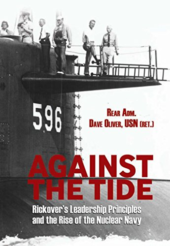 Amazon against the tide rickovers leadership principles and against the tide rickovers leadership principles and the rise of the nuclear navy by fandeluxe Images