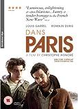 Dans Paris [2006]