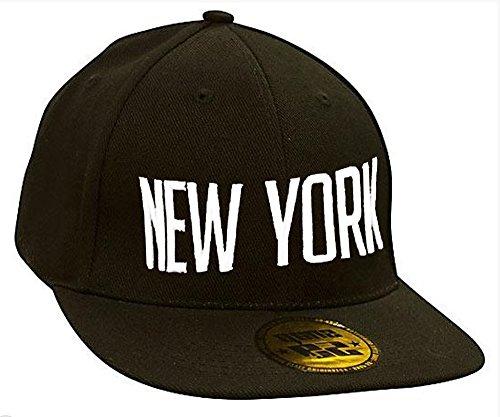 La Geek de sombreros tapas de lobo Boss Gorra correa Mfaz Nueva parte YOLO con Casual béisbol ajustable Boy York Ltd gorro trasera de Morefaz ajustable zq8Uwvx