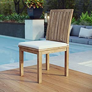 51%2B1UxJLkNL._SS300_ Teak Dining Chairs & Outdoor Teak Chairs