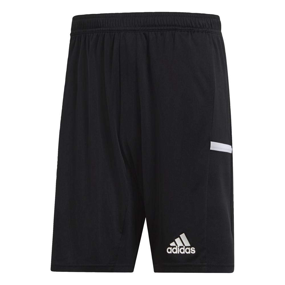 Shorts Uomo adidas Team 19