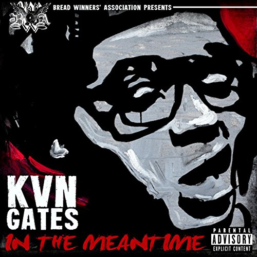 In the Meantime [Explicit]
