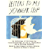 Letters to My Younger Self: An Anthology of Writings by Incarcerated Men at S.C.I. Graterford