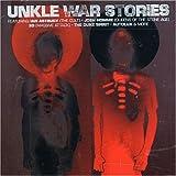 War Storie