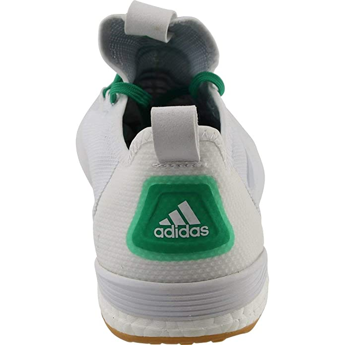 more photos d1e7f be312 adidas Ace Tango 17.1 in Amazon.co.uk Shoes  Bags