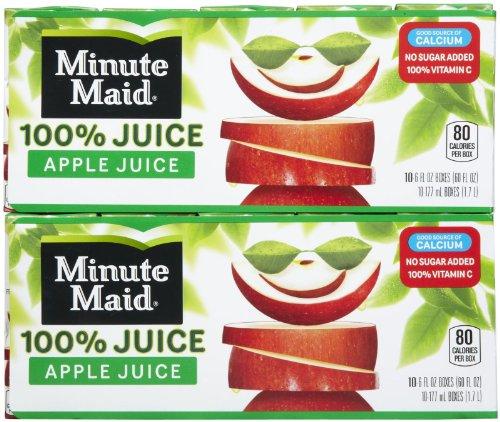 minute-maid-100-apple-juice-cartons-6-oz-10-ct-2-pk