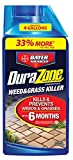 DuraZone Weed & Grass Killer Concentrate, 32-Ounce