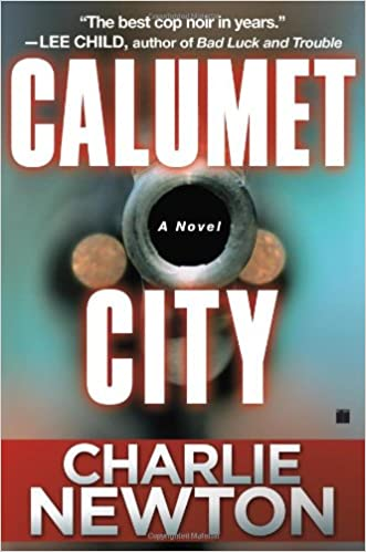 Image result for calumet city book