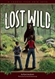 Lost in the Wild, Ryan Jacobson, 1591930901