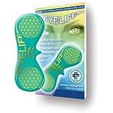 Eyelife - Cuscinetto occhi in gel rinfrescante
