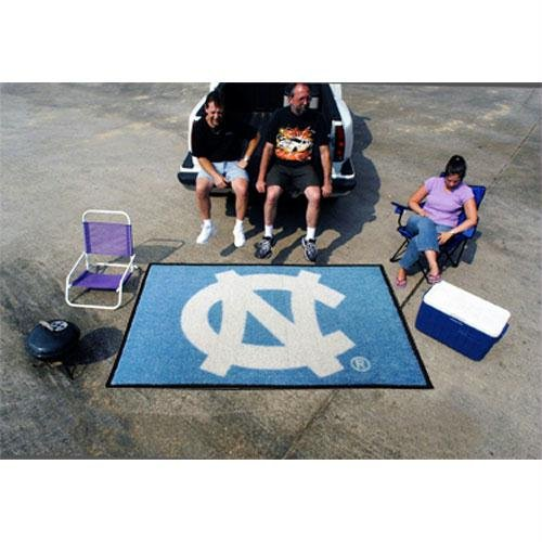 North Carolina Carpet - 7