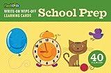 School Skills, Flash Kids Editors, 1411463420