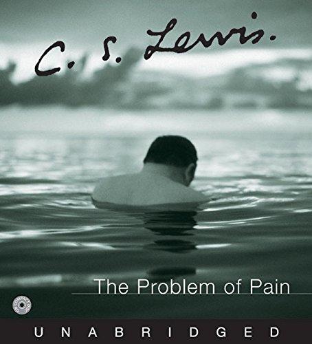 audio book cs lewis - 9