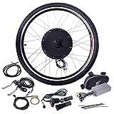 Voilamart Bike Wheels