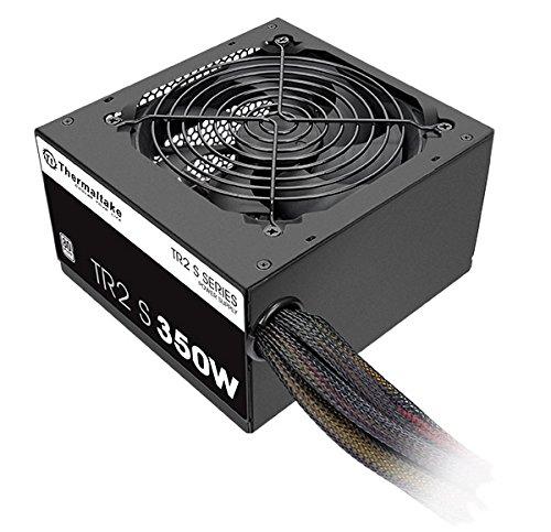 61 opinioni per Thermaltake TR2 S Alimentatore per PC, 350 W