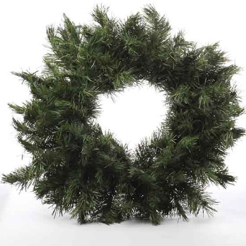 Winter Wreath Crafts - 8