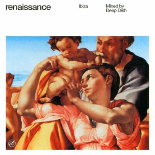 Renaissance - The Masters Seri...