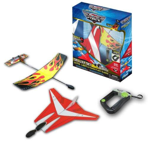 Aero Glider (Basic Concepts AeroForce DLX)