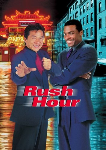 Rush Hour Film