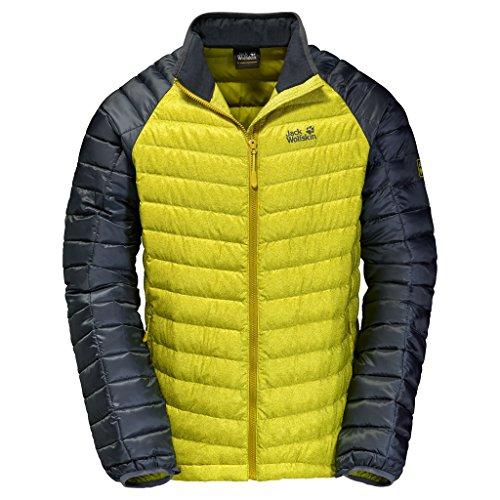 jack-wolfskin-mens-zenon-altis-jacket