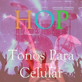 Amazon.com: Hop Tono: Tonos para Celular: MP3 Downloads