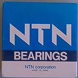 Ntn 6002Z Single Row Ball Bearing