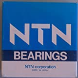 Ntn NU1007G1P6 Cylindrical Roller Bearing